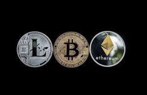 Preisausgänge bei Bitcoin Revolution